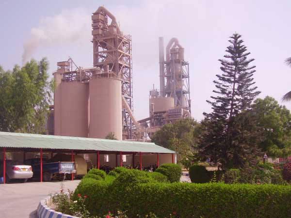 ACPL Factory